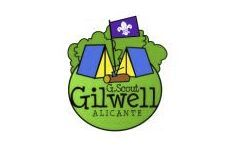 Grupo Scout Gilwell